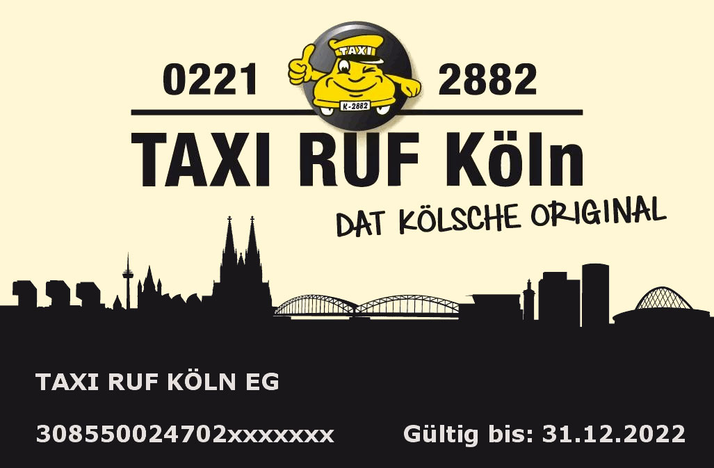 startseite taxi ruf k ln eg. Black Bedroom Furniture Sets. Home Design Ideas